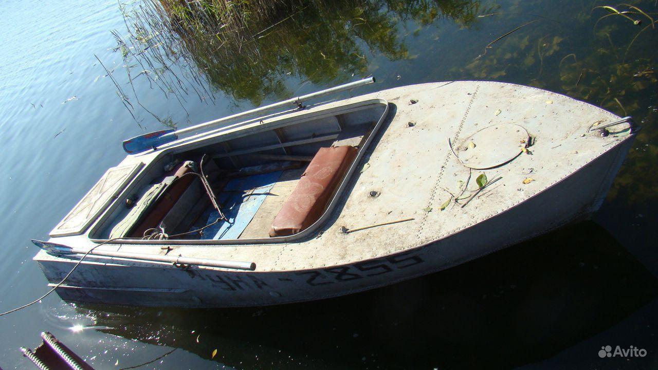 алюминиевые моторные лодки тюнинг
