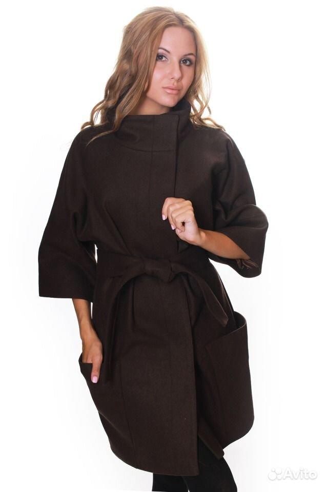 Интернет-магазин одежды - каталог женскойодежды,женское пальто,плащи,коллек