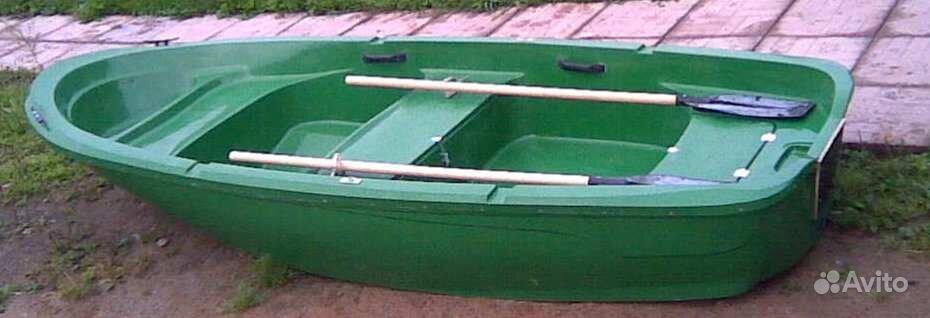 частные лодки бу в спб