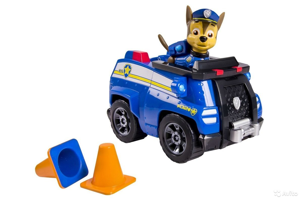Фото теток с механическими игрушками 13 фотография