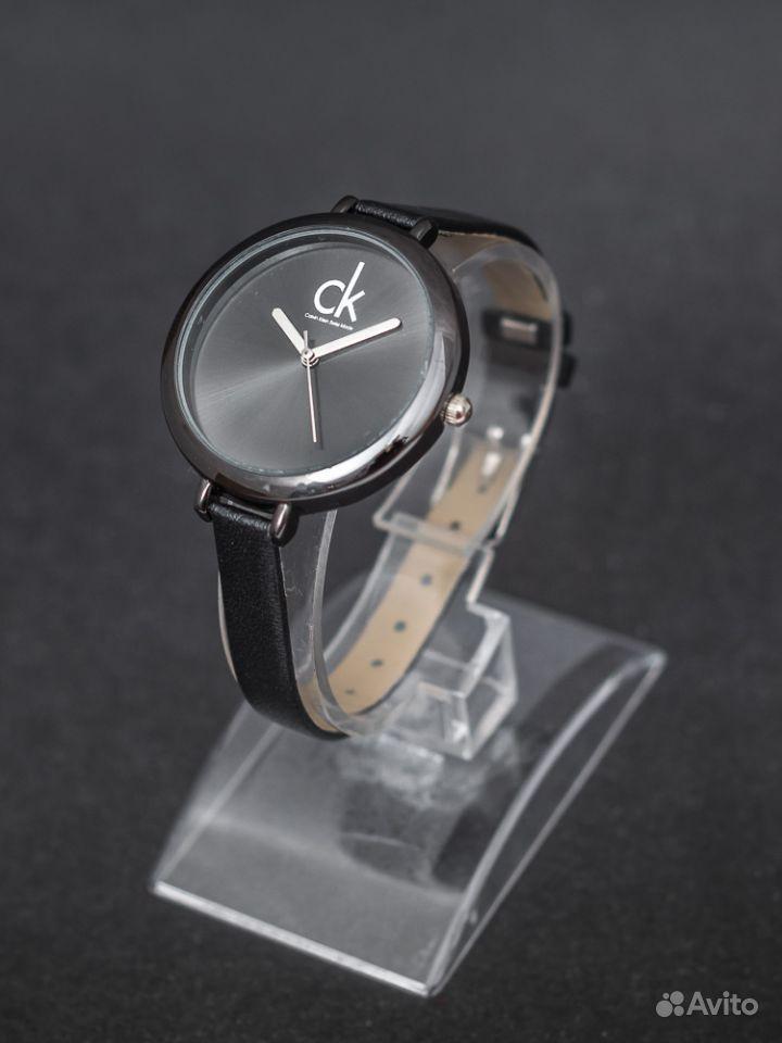 Женские наручные часы до 1000 рублей - купить