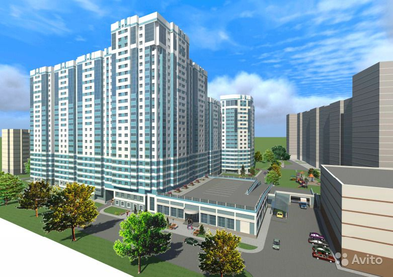 Продаю: 2-к квартира, 71 м , 11 17 эт.. Самарская область,  Самара