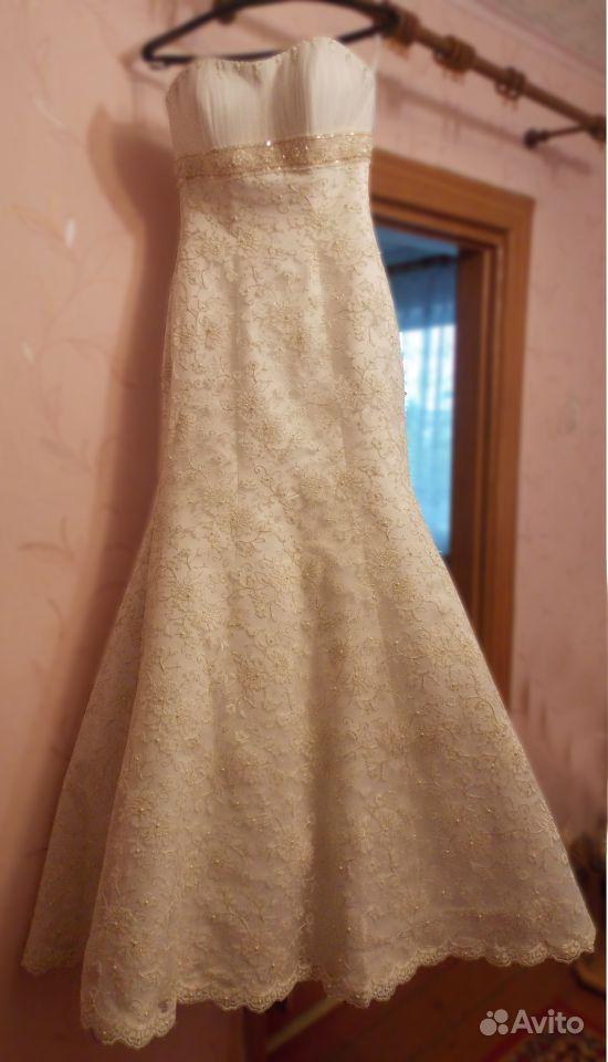 Свадебные Платья И Цены В Ленинске Кузнецком
