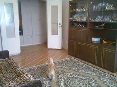 Фото продам 3.к.кв ул .братьев захаровых10, Квартиры, 3-комнатная.