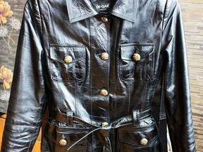 Купить Оптом В Турции Кожаные Куртки