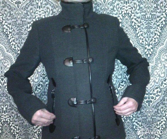 Осенние куртки саваж женские
