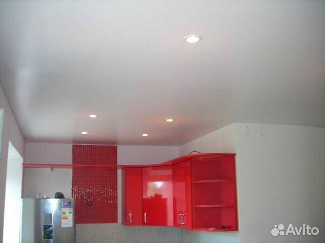 Plafond en platre marocain pau plan et devis d 39 une for Prix platre m2