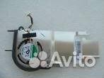 Система охлаждения Aspire One ef40060-c010-s99