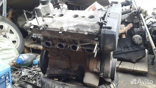 Мазда 323 ремонт б у с фото