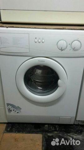 инструкция к стиральной машине Ardo A400 - фото 10