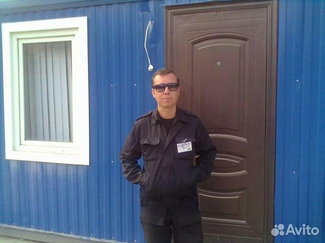 время ношения работа в екатеринбурге в охране над тремя утверждениями: