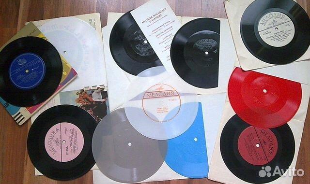 Магазин виниловых пластинок vinylshopby приглашает всех на наш стенд на выставке винил-базар в цдх