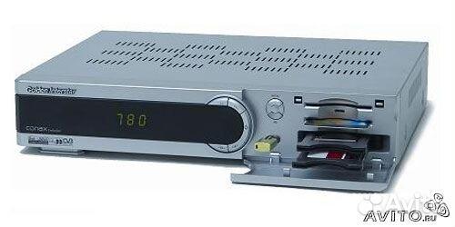 Голден интерстар s508 прошивка графика игровые автоматы слот машины