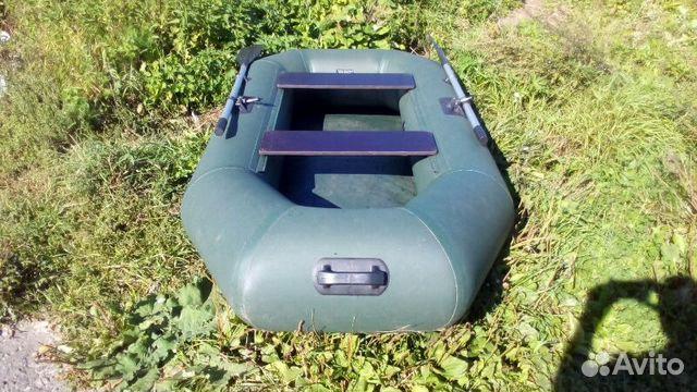 Лодку пвх бу украина цены купить olx