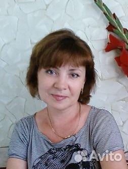 Москва.частные объявления домохозяйки частные объявления щебень, песок купить в вишневогорске