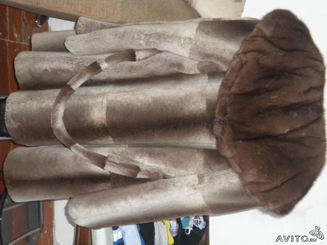 Купить Женскую Одежду Москва На Авито Ру