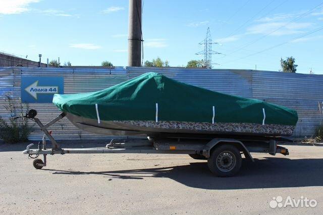 купить лодку обь в волгоградской области