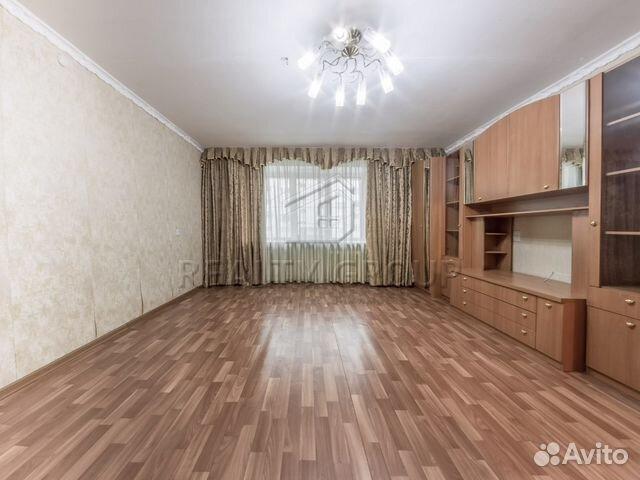 продаже квартир с фото в бердске