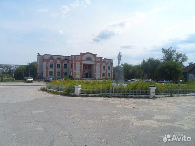prostitutki-v-tomskoy-oblasti