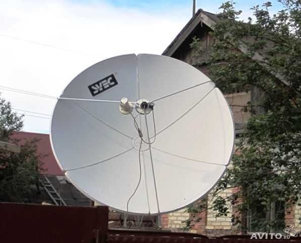 код на спутниковый порно канал