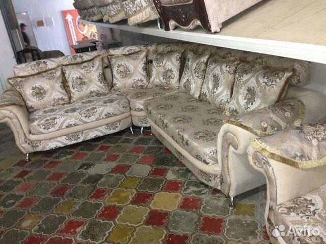 Мебель  ру москва