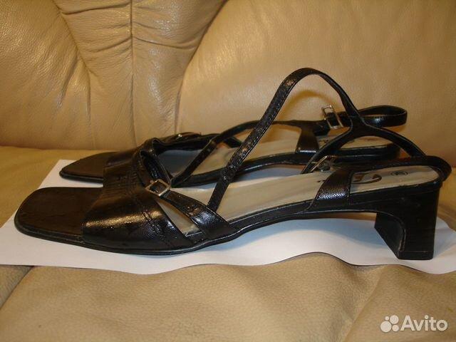 Обувь bata в москве