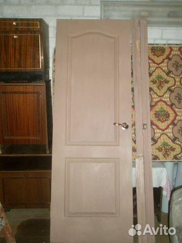 стальные двери от производителя подольский район