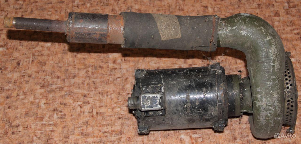 мвп-2 — фотография №1