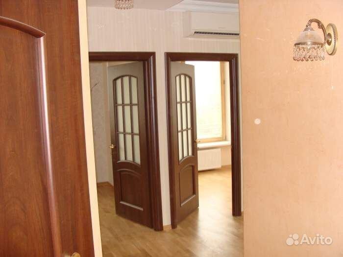 Ремонт и отделка квартир в Пензе, все виды отделки