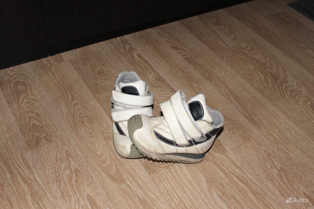 Эти ботинки легкие треккинговые летние