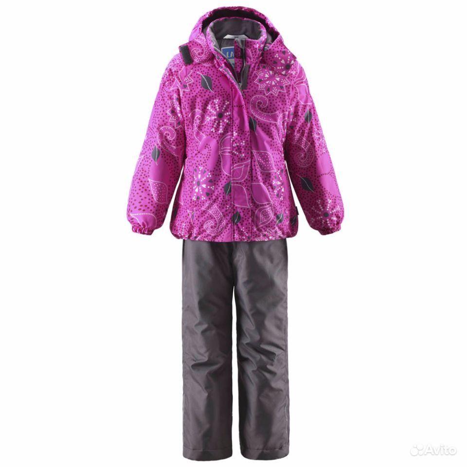 Лесси детская одежда официальный сайт каталог