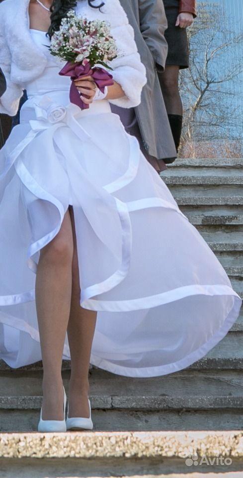 Свадебные Платья Псков Каталог Цены