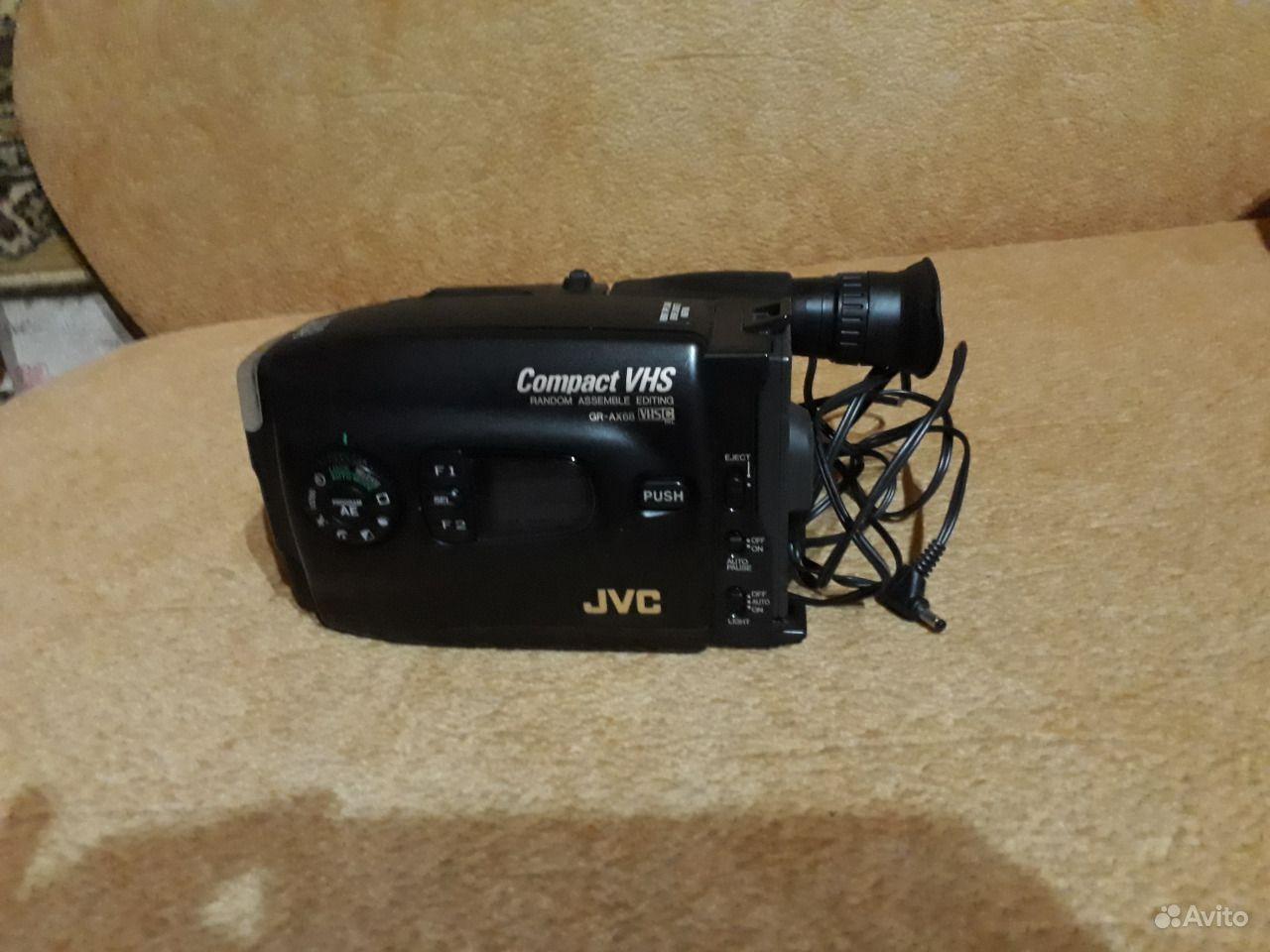 Видеокамера jvc gz mg67e - ремонт в Москве срочный ремонт экрана телефона сони иксперия с3 в благовещенске