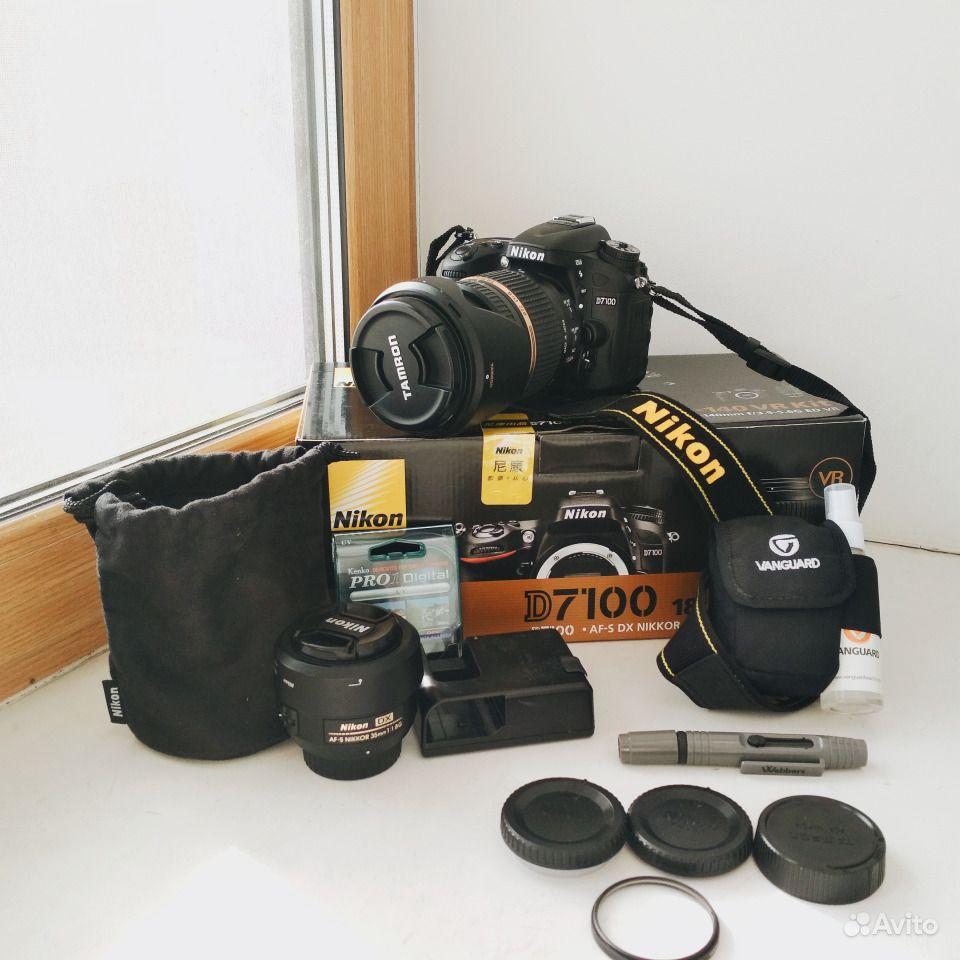фотоаппарат для работы в архив красиво подать