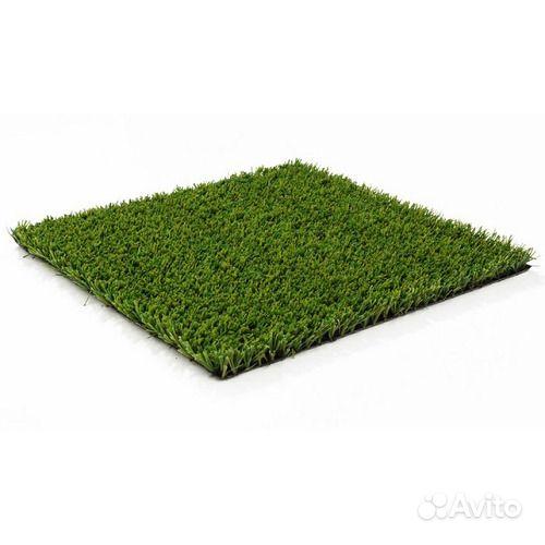 Сменный коврик-травка для туалета собак, кошек