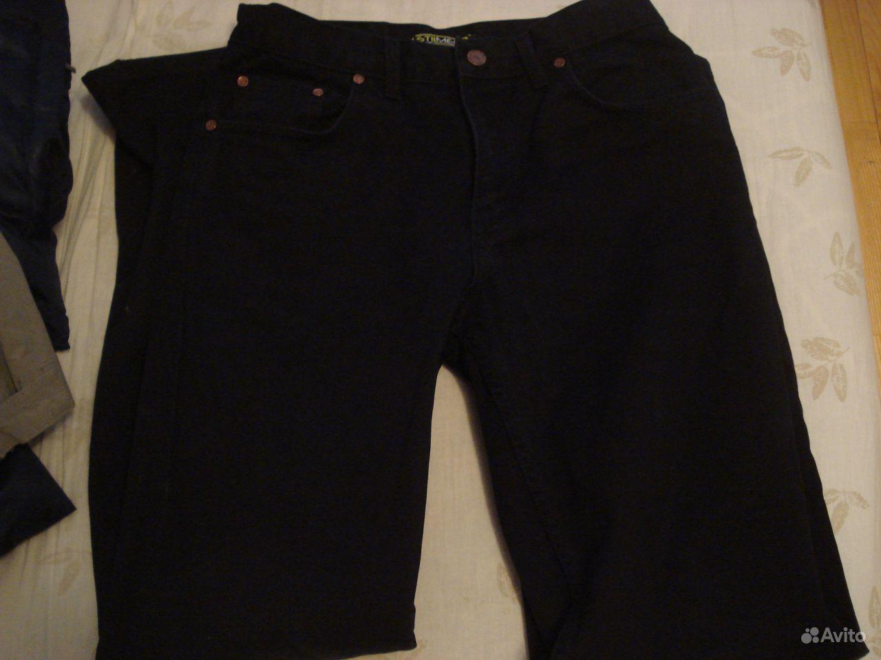 983abb8342866 ... Санкт-Петербург - Бесплатные объявления. Джинсы Stilmen от Stilmen jeans  ...