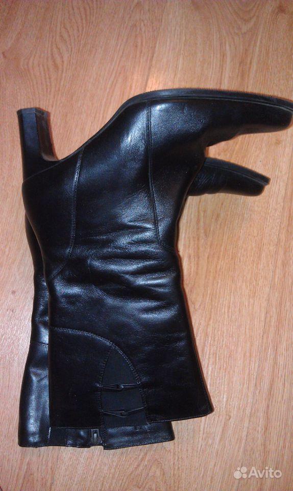 Финская обувь, Janita