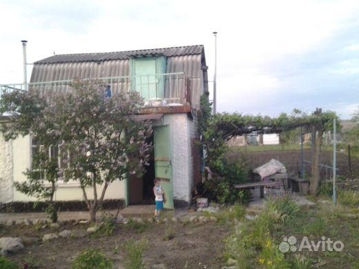 Дом на продажу по адресу Россия, Белгородская область, Старооскольский р-н, Сорокино село