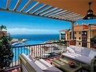 Цена квартиры у моря в испании