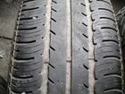R15 195 65 goodyear nct 5