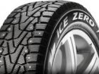 Pirelli Winter Ice Zero 285/65 R17 116T шип
