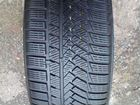 235/65 R17 Continental ContiWinterContact TS 850 P