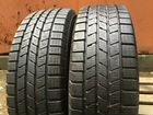 2 шт Pirelli Scorpion Ice Snow 255/60 R17
