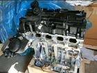 N20b20A двигатель f10 f25 двигатель 2.8