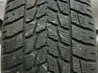 Toyo open country i/t 265/50 R20 111T