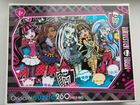 Пазл Monster High 260