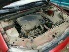 Двигатель на калину 8кл