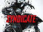 Syndicate PS3