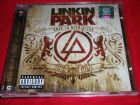 CD+DVD Linkin Park - Road to Revolution /Другие CD