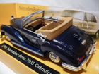 Модель 1:43 Mercedes Benz 300S (1955) New Ray